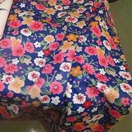 數碼紡織印花樣品1由數碼紡織印花機WER-EP7880T
