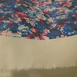 數碼紡織印花樣品2由數碼紡織印花機WER-EP7880T
