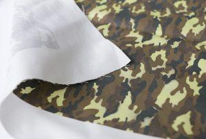 紡織印花樣品3由數碼紡織印花機WER-EP7880T