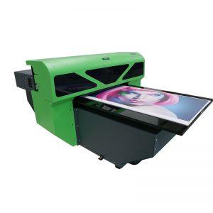 便宜的uv噴墨平板,A2 420 * 900mm,WER-D4880UV,手機外殼打印機