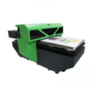 數碼T卹打印機直接服裝紡織印花機WER-D4880T