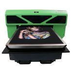 專注於打印機TER打印機WER-D4880T的dtg打印機