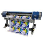 polyprint DTG紡織品印花機WER-EW160